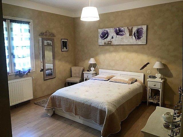 Maison à vendre 6 158m2 à Saint-Paul-Trois-Châteaux vignette-11
