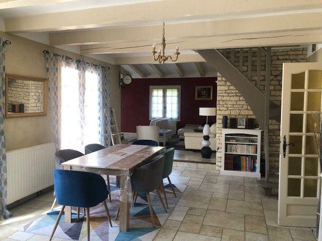 Maison à vendre 6 158m2 à Saint-Paul-Trois-Châteaux vignette-12