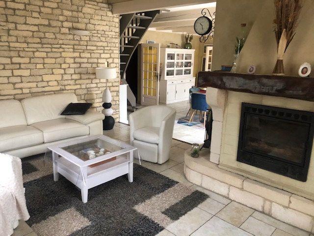 Maison à vendre 6 158m2 à Saint-Paul-Trois-Châteaux vignette-13