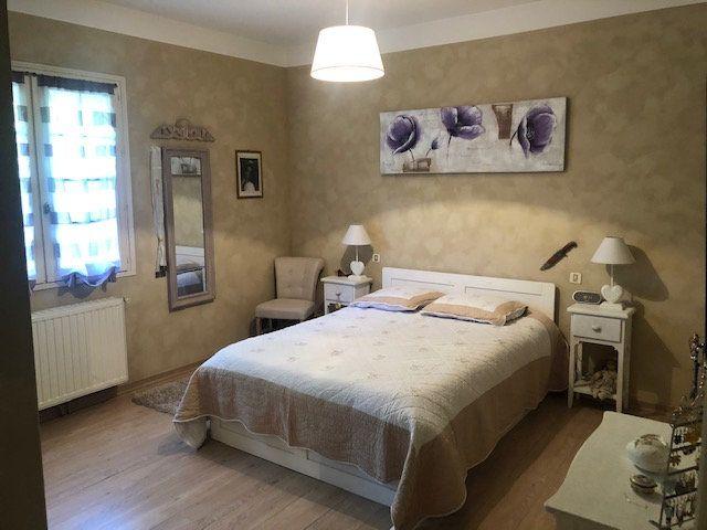 Maison à vendre 6 158m2 à Saint-Paul-Trois-Châteaux vignette-14