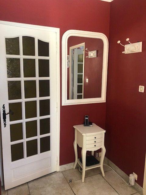 Maison à vendre 6 158m2 à Saint-Paul-Trois-Châteaux vignette-17