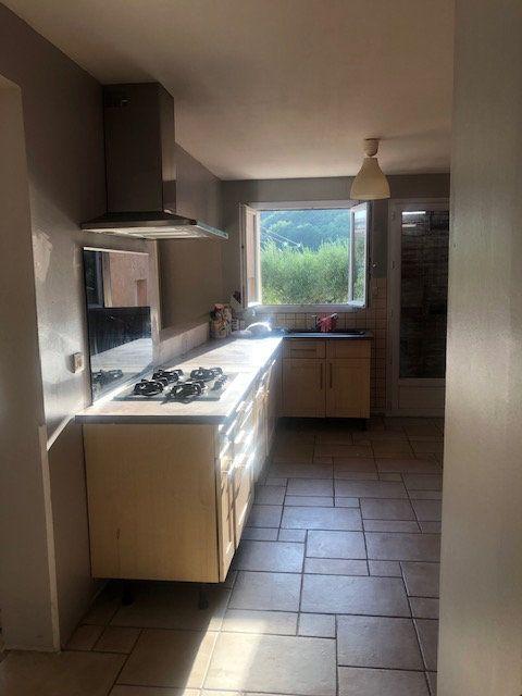 Maison à vendre 5 119m2 à Saint-Montan vignette-2