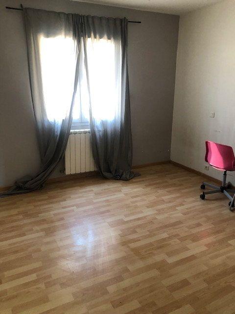 Maison à vendre 5 119m2 à Saint-Montan vignette-6