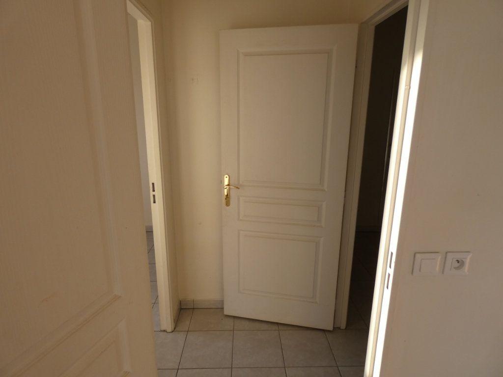 Appartement à vendre 2 42m2 à Vaires-sur-Marne vignette-6