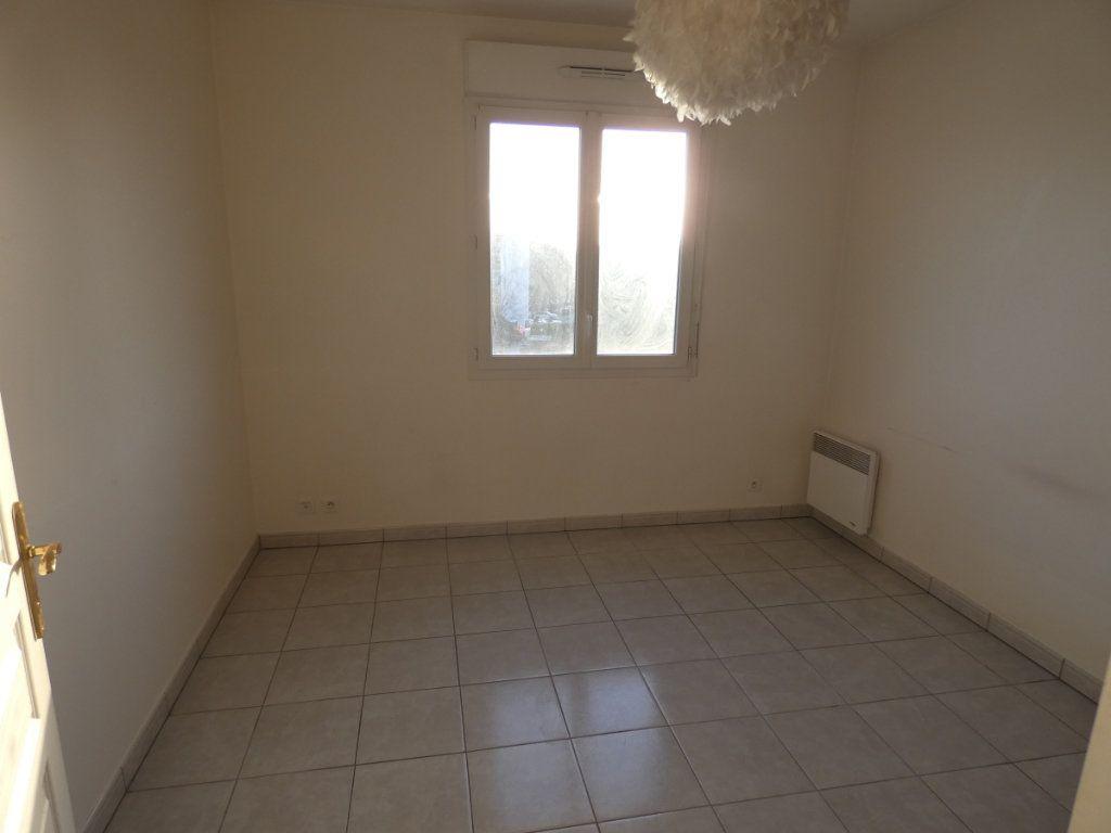 Appartement à vendre 2 42m2 à Vaires-sur-Marne vignette-7