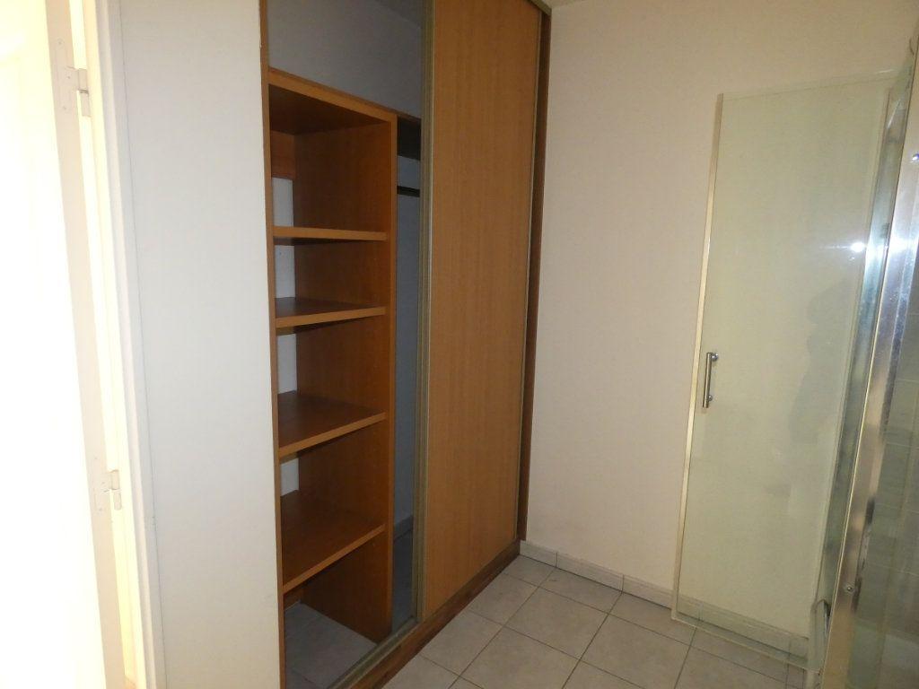 Appartement à vendre 2 42m2 à Vaires-sur-Marne vignette-10