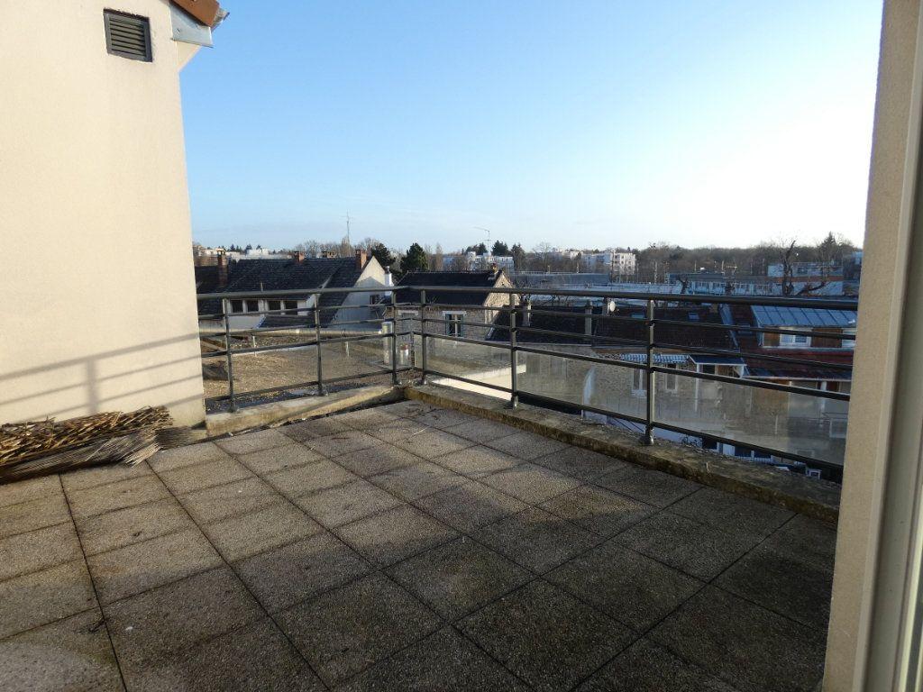 Appartement à vendre 2 42m2 à Vaires-sur-Marne vignette-11