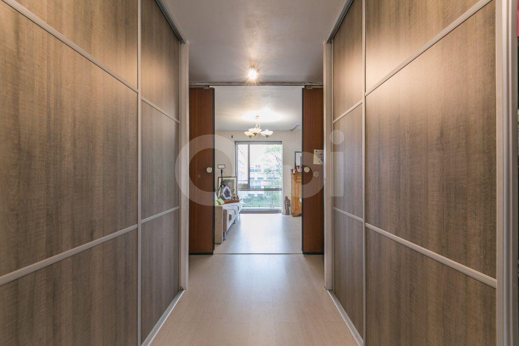 Appartement à vendre 4 81m2 à Vaires-sur-Marne vignette-3