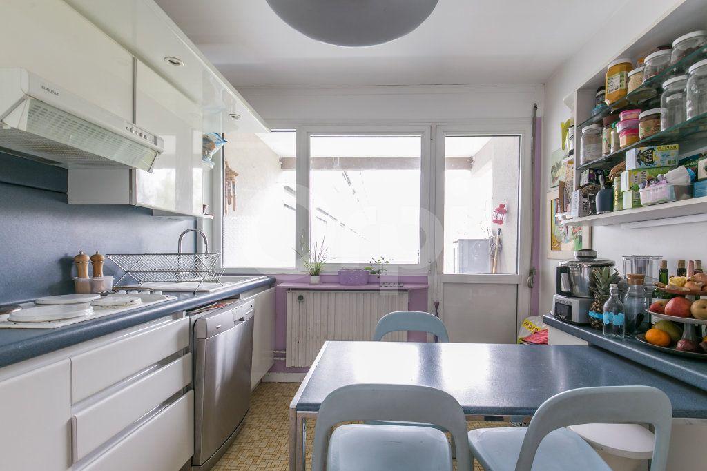 Appartement à vendre 4 81m2 à Vaires-sur-Marne vignette-4