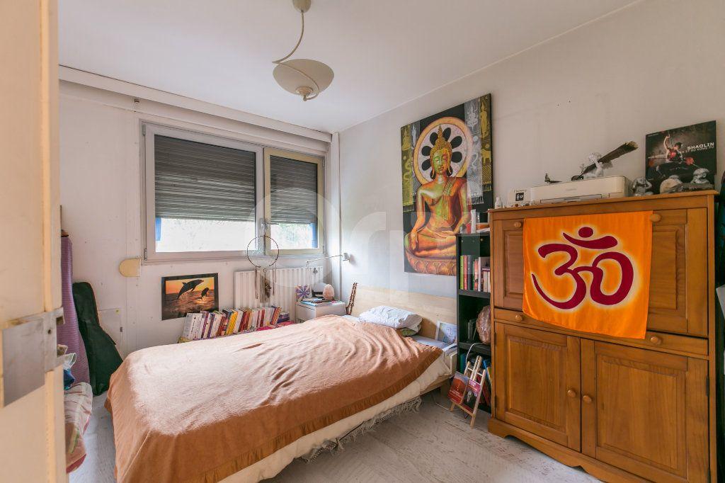 Appartement à vendre 4 81m2 à Vaires-sur-Marne vignette-7