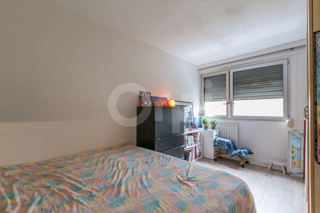 Appartement à vendre 4 81m2 à Vaires-sur-Marne vignette-8