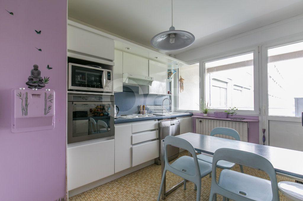 Appartement à vendre 4 81m2 à Vaires-sur-Marne vignette-11