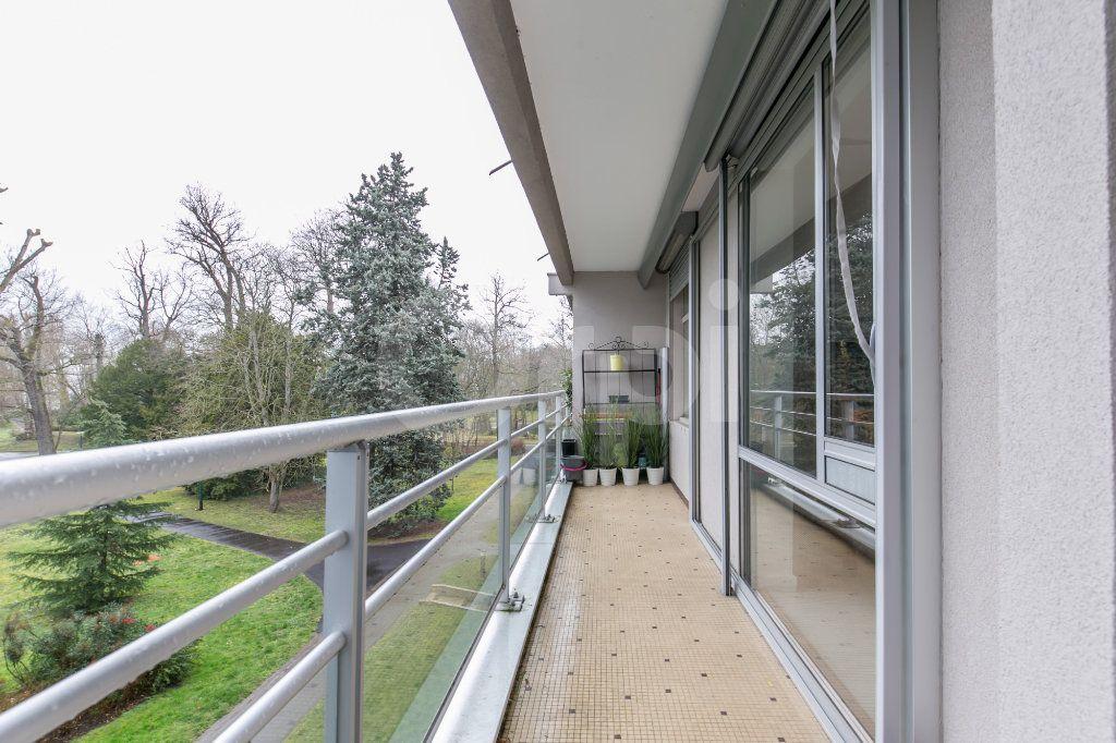 Appartement à vendre 4 81m2 à Vaires-sur-Marne vignette-12
