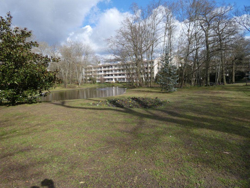 Appartement à vendre 4 81m2 à Vaires-sur-Marne vignette-14