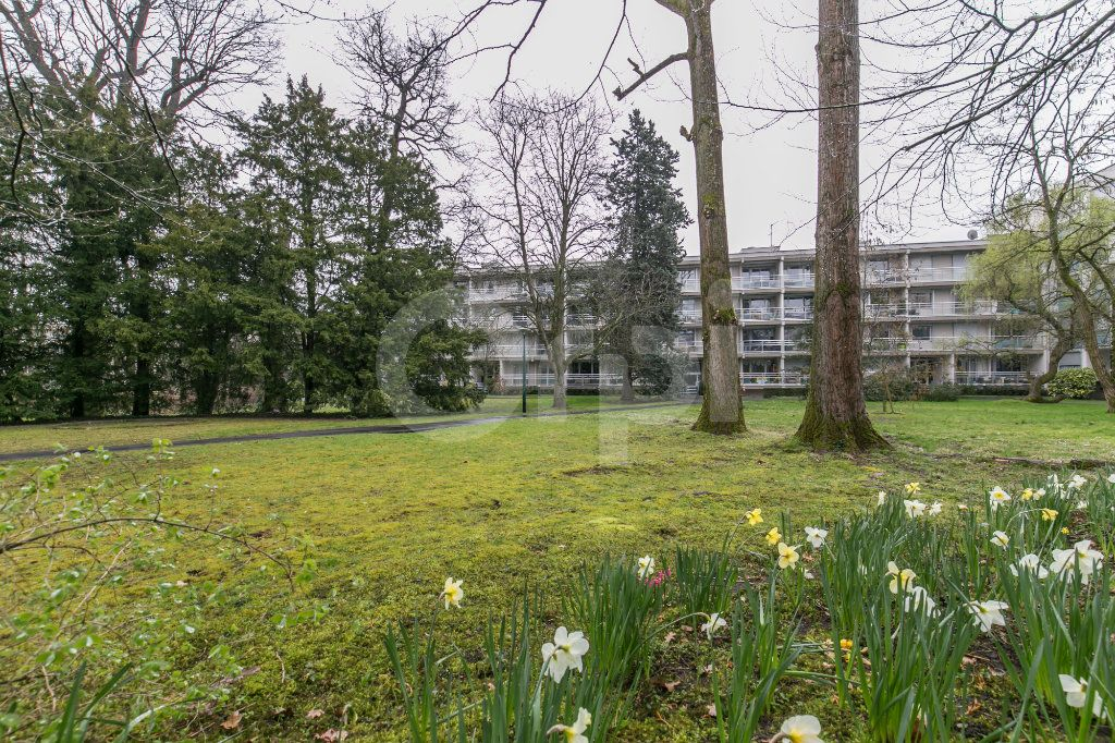 Appartement à vendre 4 81m2 à Vaires-sur-Marne vignette-15