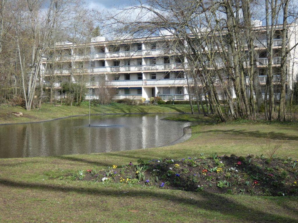 Appartement à vendre 4 81m2 à Vaires-sur-Marne vignette-16
