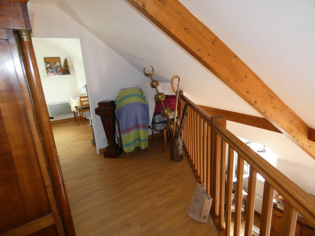 Appartement à vendre 3 86.5m2 à Vaires-sur-Marne vignette-12