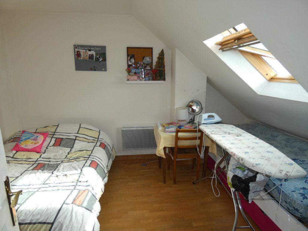 Appartement à vendre 3 86.5m2 à Vaires-sur-Marne vignette-14