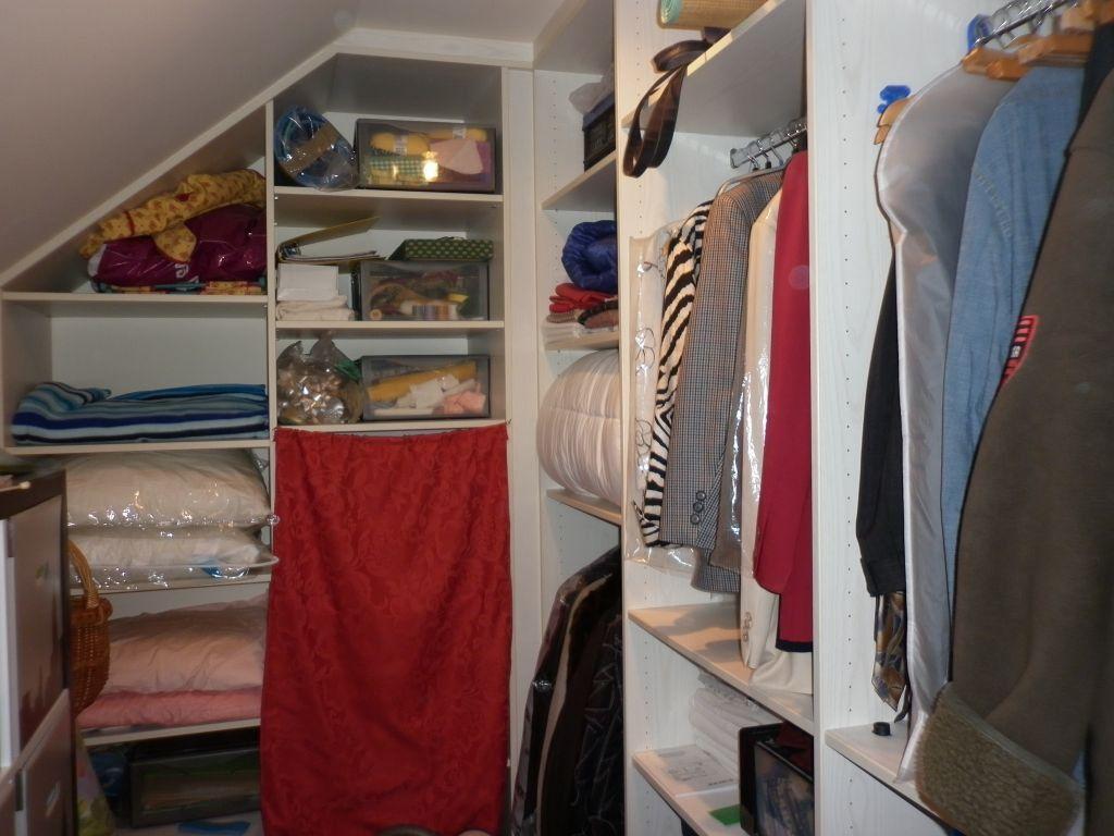 Appartement à vendre 3 86.5m2 à Vaires-sur-Marne vignette-15