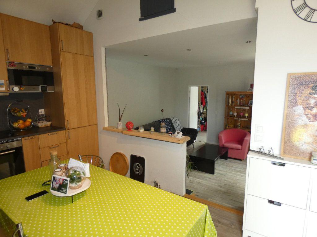 Maison à louer 3 67m2 à Vaires-sur-Marne vignette-4