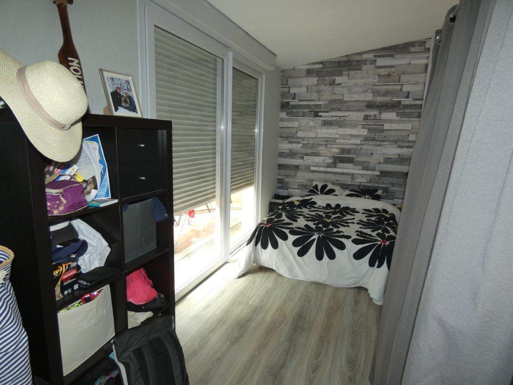 Maison à louer 3 67m2 à Vaires-sur-Marne vignette-6