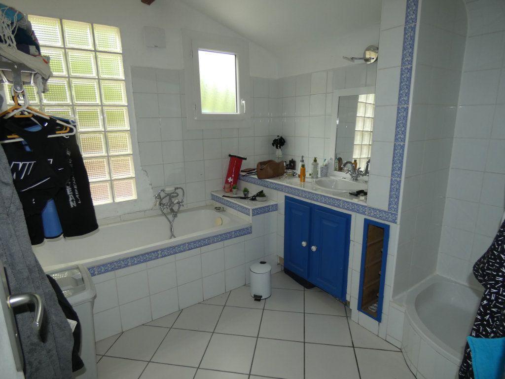 Maison à louer 3 67m2 à Vaires-sur-Marne vignette-7