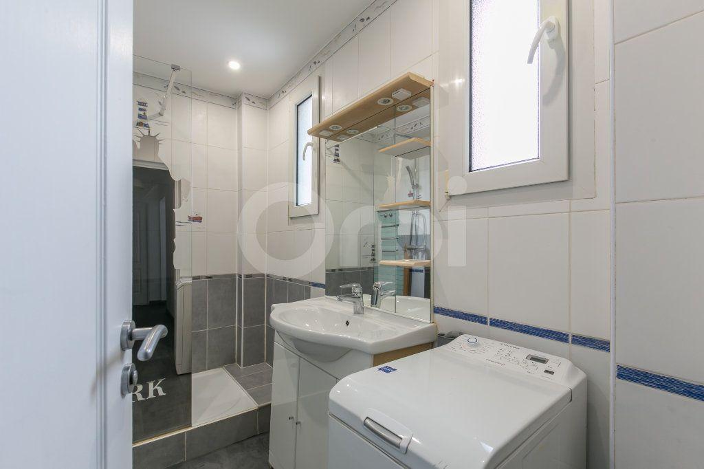 Appartement à louer 3 55.5m2 à Vaires-sur-Marne vignette-4