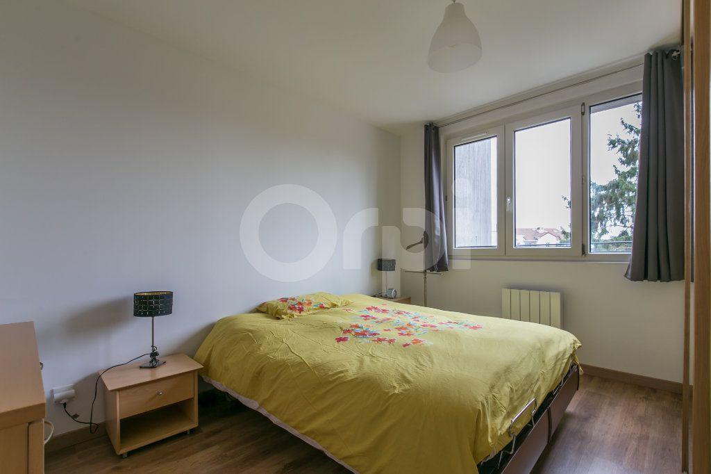 Appartement à louer 3 55.5m2 à Vaires-sur-Marne vignette-5