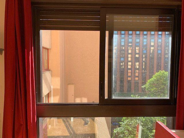 Appartement à louer 1 25m2 à Toulouse vignette-3