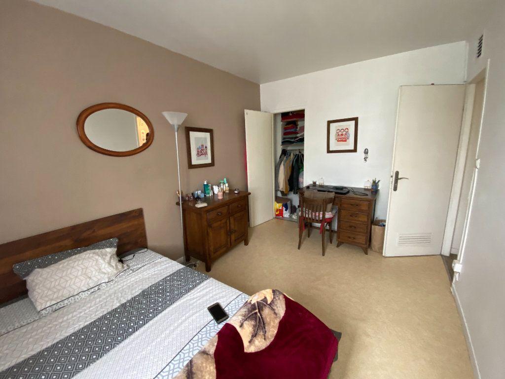 Appartement à vendre 4 68.32m2 à Toulouse vignette-2