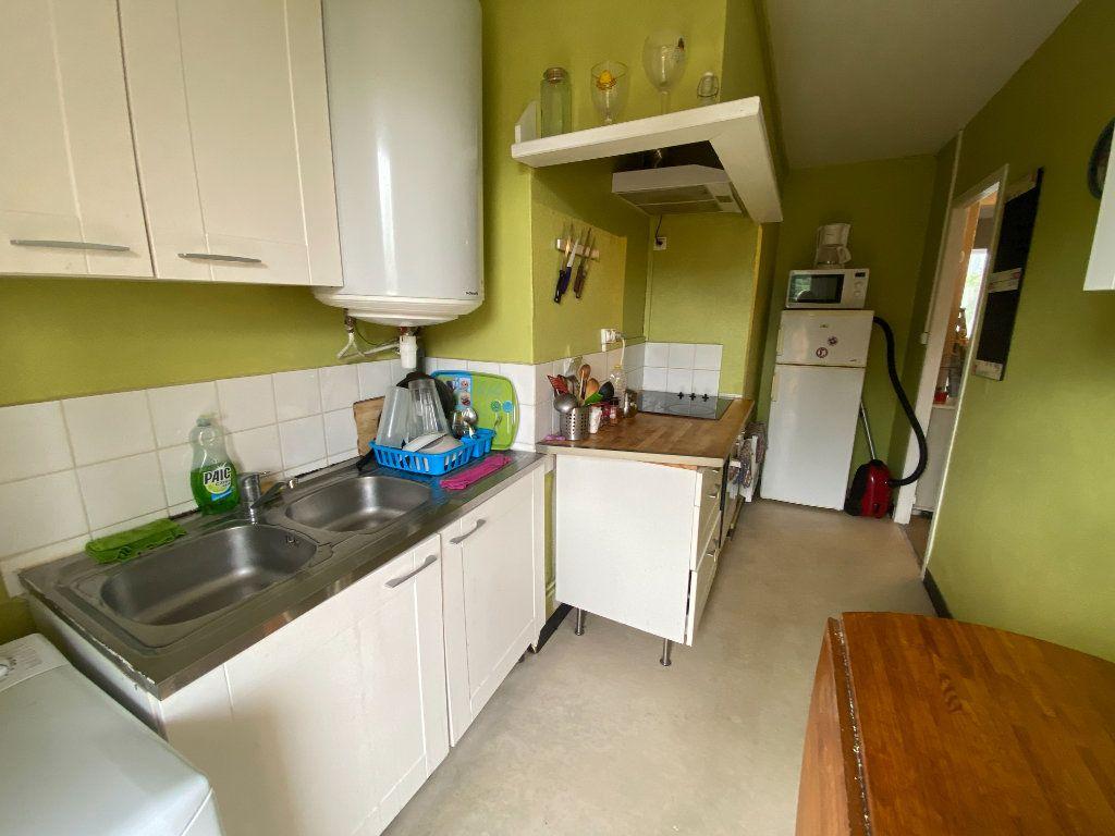 Appartement à vendre 4 68.32m2 à Toulouse vignette-3