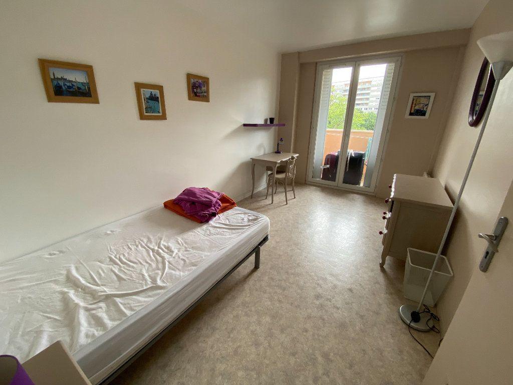 Appartement à vendre 4 68.32m2 à Toulouse vignette-4
