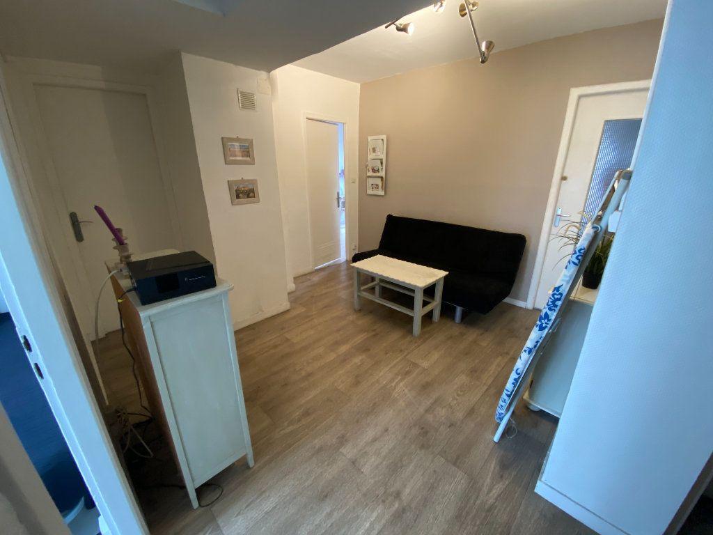 Appartement à vendre 4 68.32m2 à Toulouse vignette-5