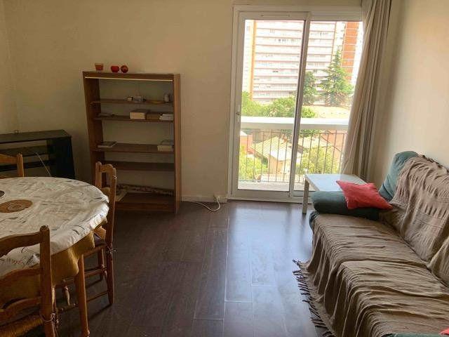 Appartement à vendre 4 69.62m2 à Toulouse vignette-1