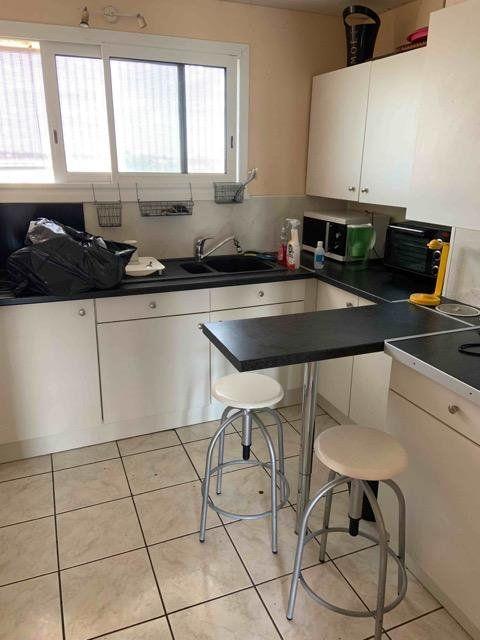 Appartement à vendre 4 69.62m2 à Toulouse vignette-2
