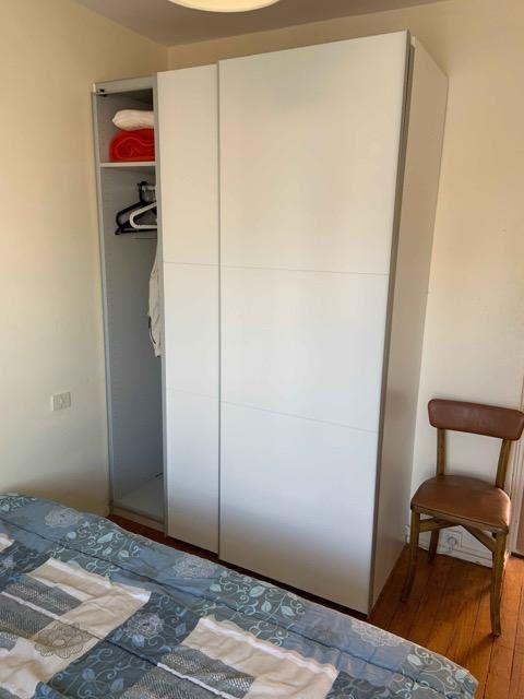 Appartement à vendre 4 69.62m2 à Toulouse vignette-3