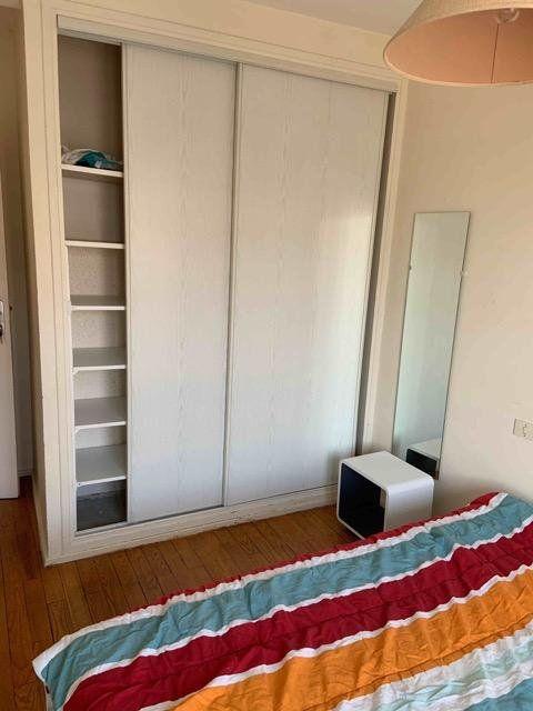 Appartement à vendre 4 69.62m2 à Toulouse vignette-4