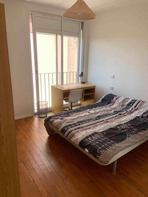 Appartement à vendre 4 69.62m2 à Toulouse vignette-5