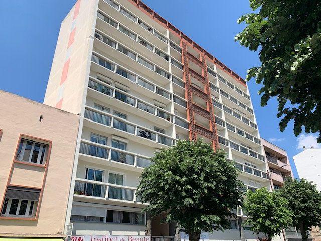 Appartement à vendre 4 69.62m2 à Toulouse vignette-6