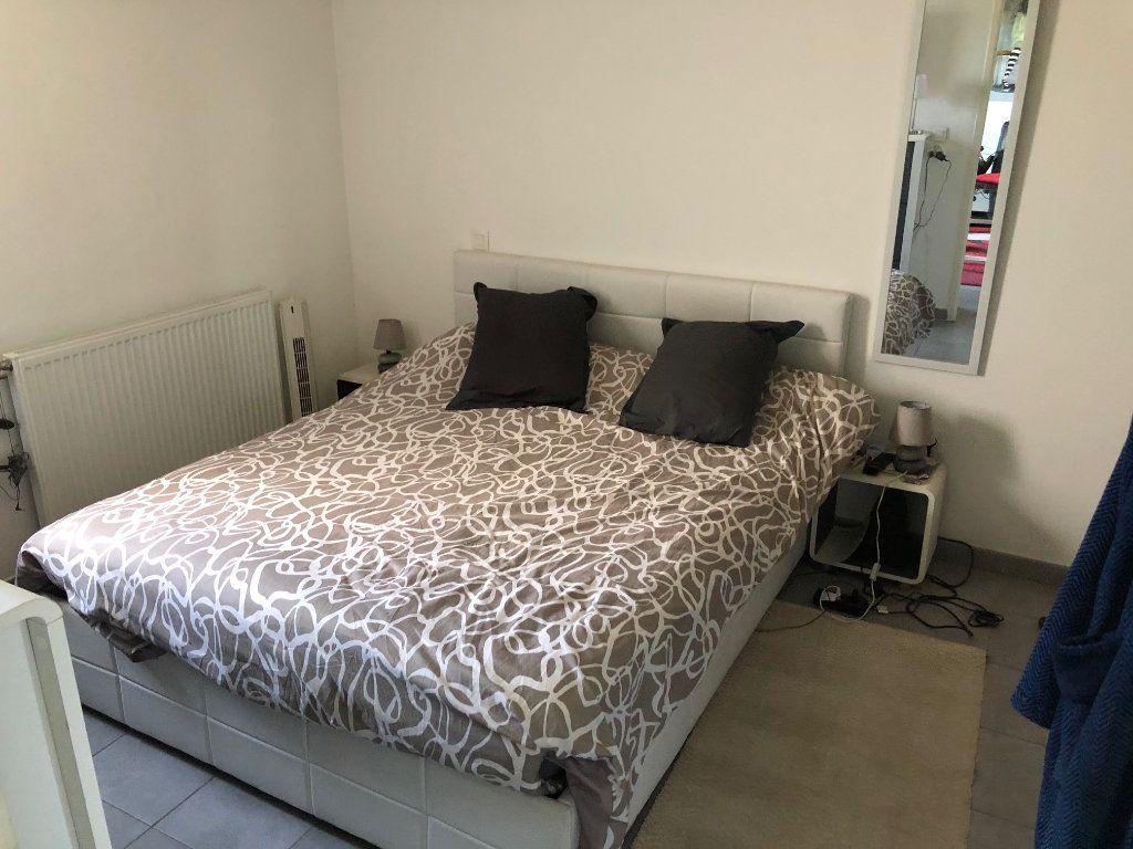 Appartement à vendre 2 44.14m2 à Toulouse vignette-4