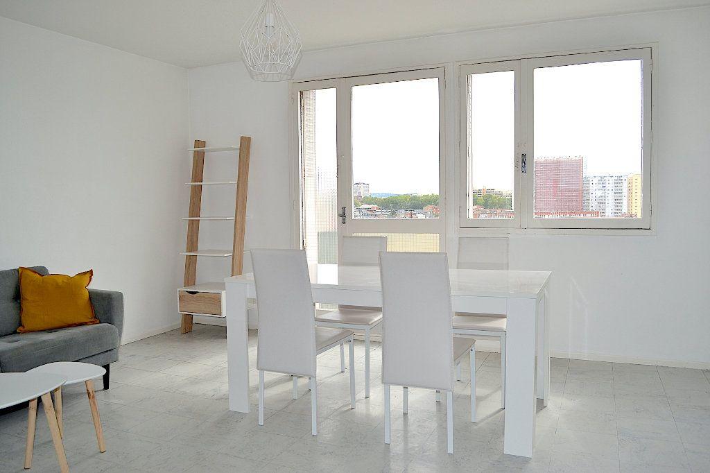 Appartement à louer 4 69.22m2 à Toulouse vignette-2
