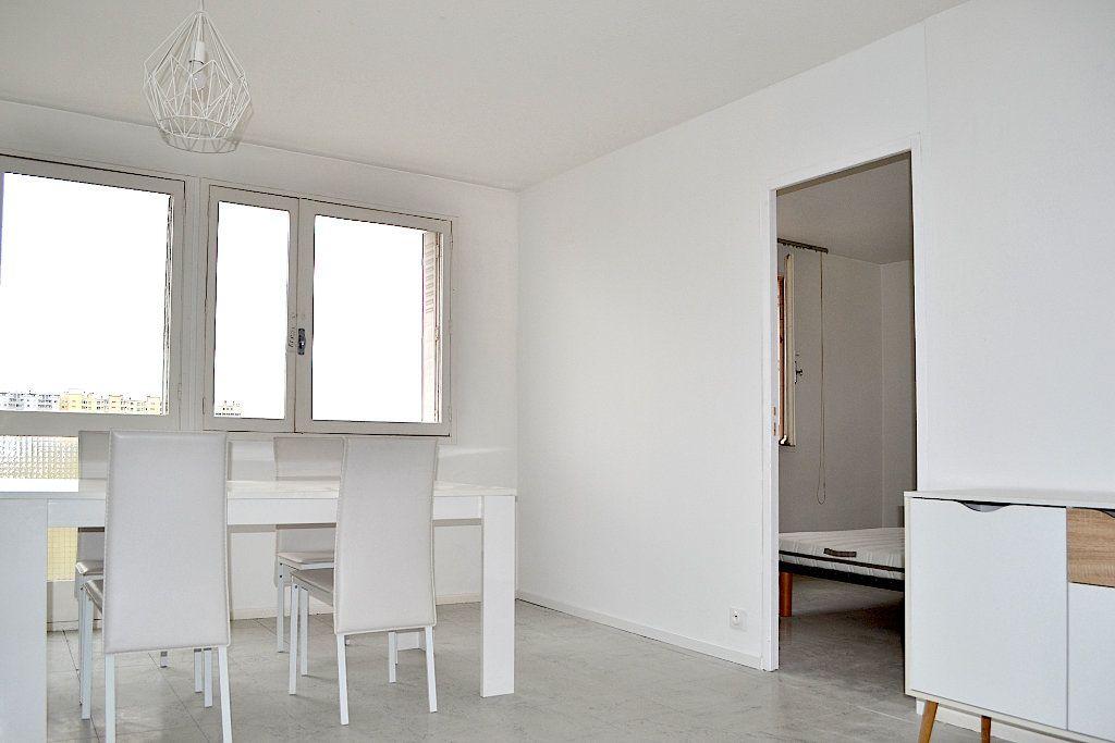 Appartement à louer 4 69.22m2 à Toulouse vignette-3