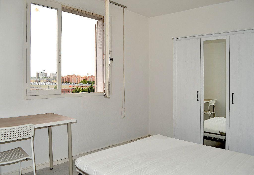 Appartement à louer 4 69.22m2 à Toulouse vignette-6