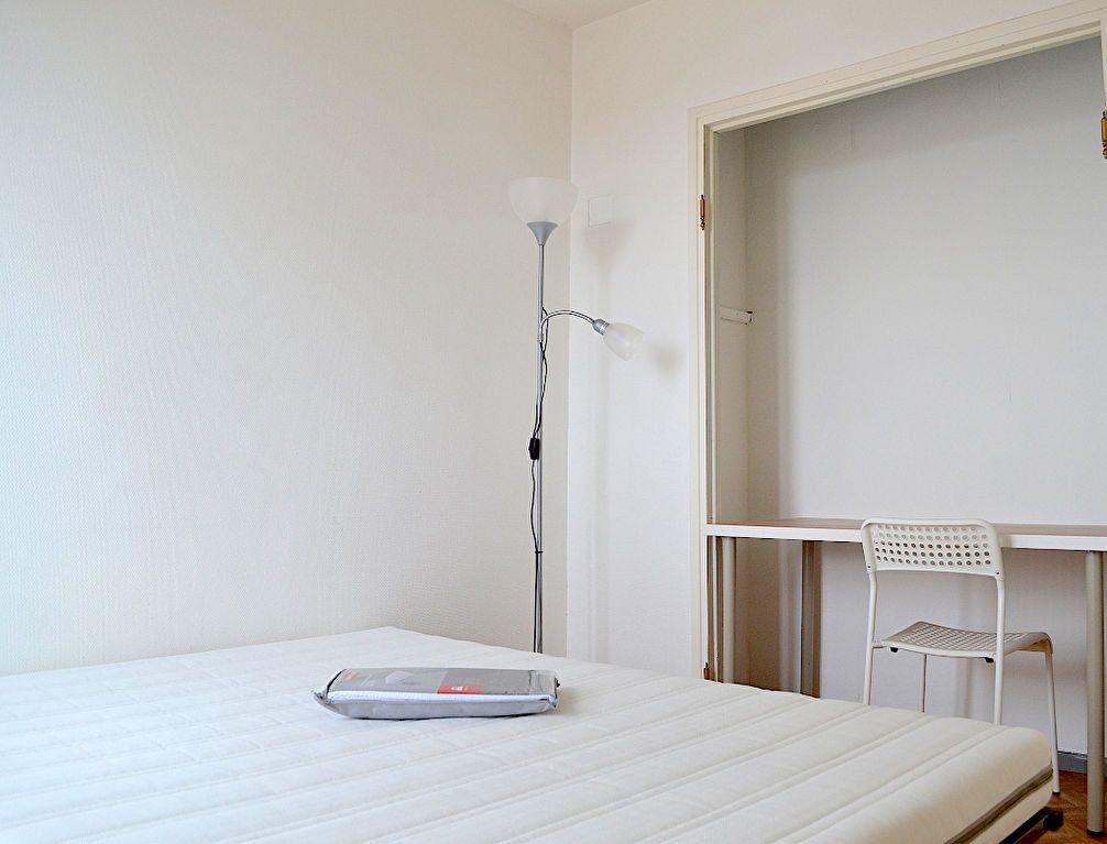 Appartement à louer 4 69.22m2 à Toulouse vignette-7