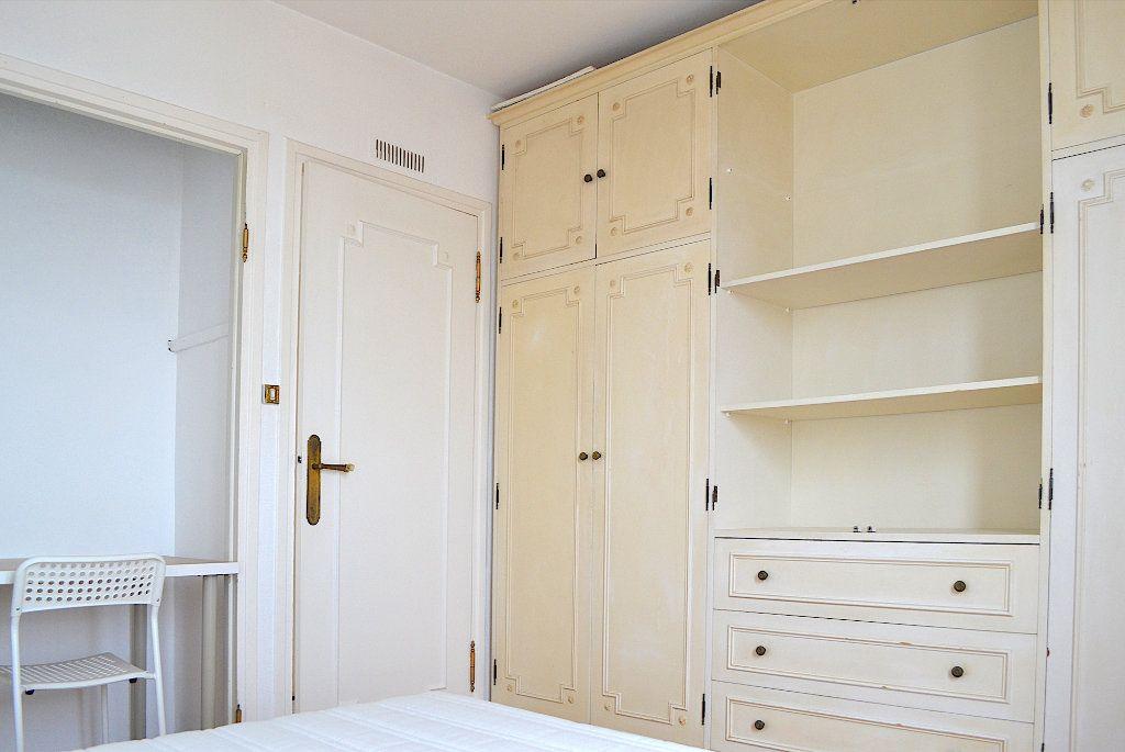 Appartement à louer 4 69.22m2 à Toulouse vignette-8
