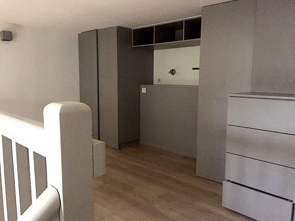 Maison à louer 2 40.93m2 à Toulouse vignette-4