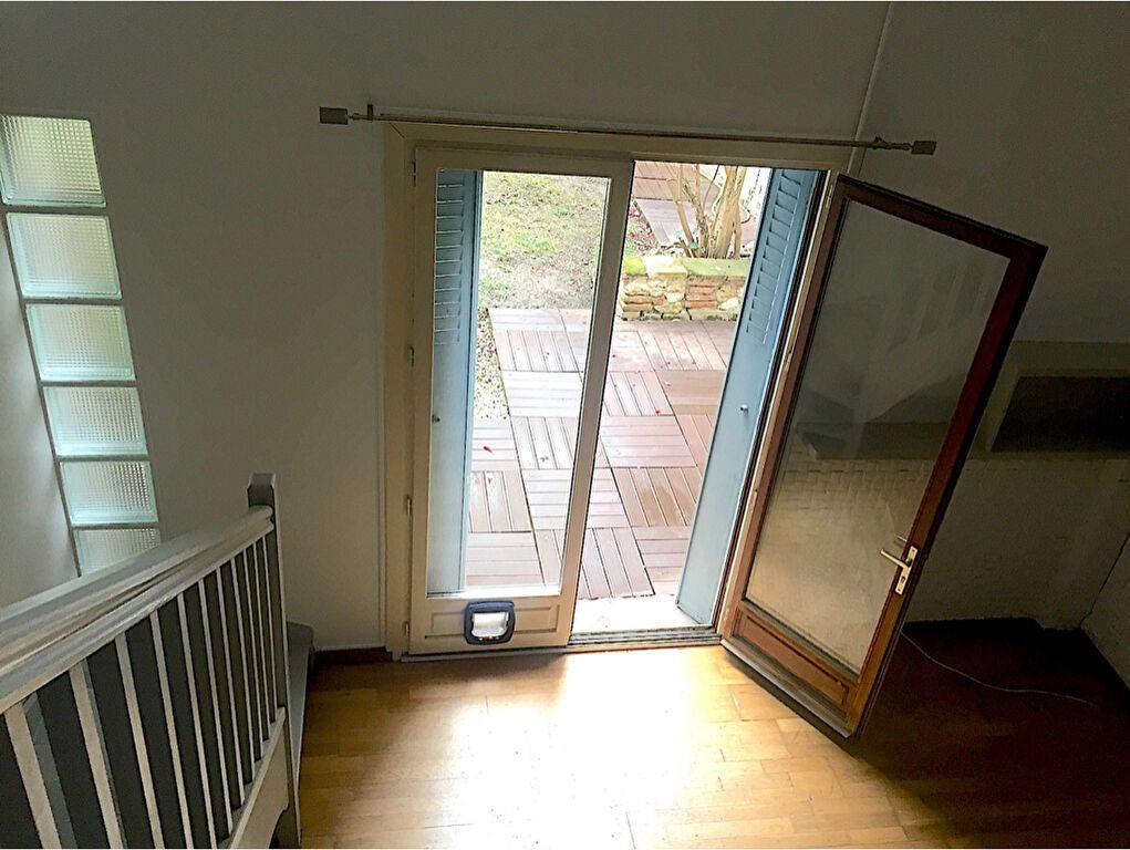 Maison à louer 2 40.93m2 à Toulouse vignette-9