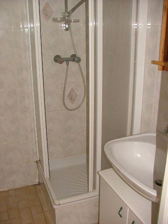 Appartement à louer 3 74.83m2 à Clamart vignette-7