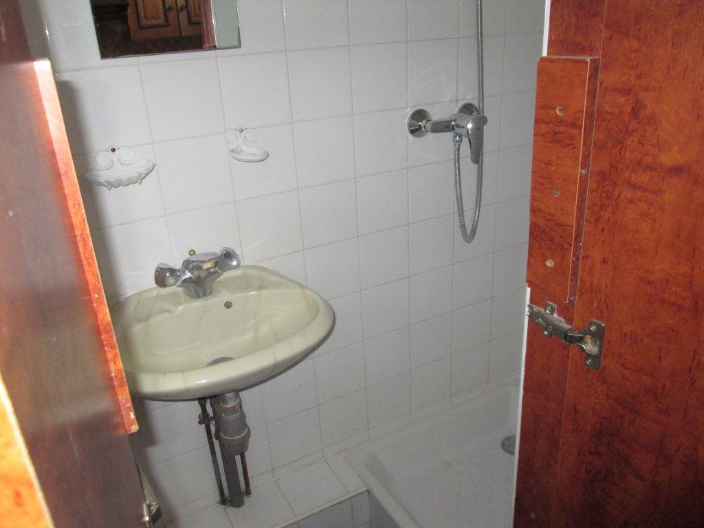 Appartement à louer 2 42.18m2 à Clamart vignette-7