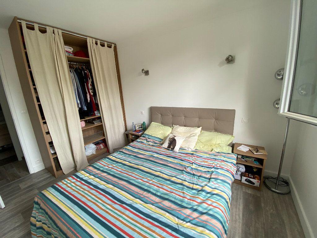 Appartement à vendre 3 56.53m2 à Clamart vignette-7